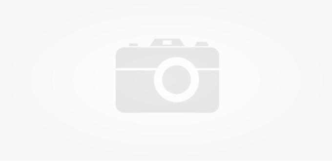 «Τσέβω» – Βαγενήτι, 25 Ιουνίου 2017
